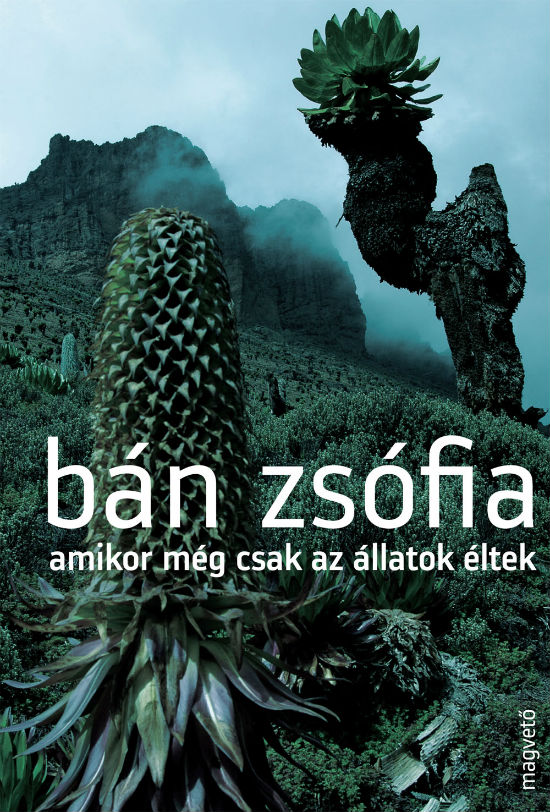 http://www.litera.hu/img/boritok/ban-zsofia_kicsi.jpg