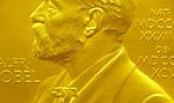 Október 9-én jelentik be, ki nyeri a 2014-es Irodalmi Nobel-díjat