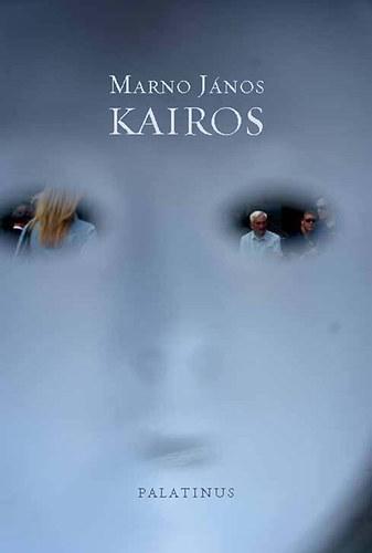http://www.litera.hu/img/boritok/marno-kairos.JPG