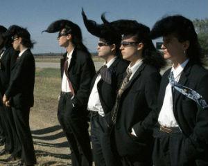 http://www.litera.hu/img/cowboys-cimlap.jpg