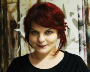 Tartui képregény