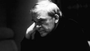Nobel-esélyesek: Milan Kundera