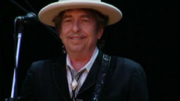 """A """"rock Rimbaud-ja"""" – Barna Imre Bob Dylanről"""