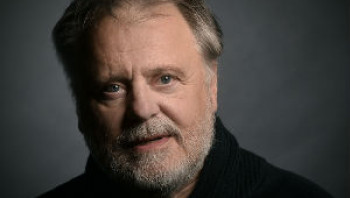 Máté Gábor: Az se baj, ha jó bohóc is a rendező