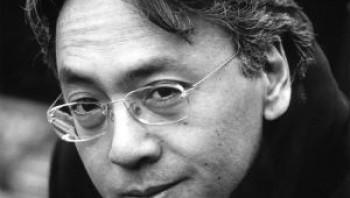Nobel-visszhang: Ishiguro és a világ
