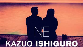 Kazuo Ishiguro: Ne engedj el (részlet)