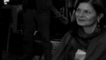 Molnár Krisztina Rita: Árnyalta tovább a képet