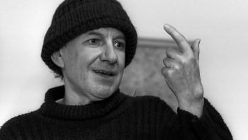 Tandori Dezső: Slamp poetry és más versjátékok