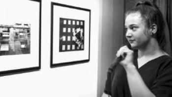 Zilahi Anna: A falmászásról