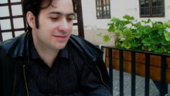 Ayhan Gökhan: Krémes Rippl-Rónai