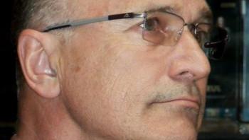 Balázs F. Attila: Késő délután; Töredék
