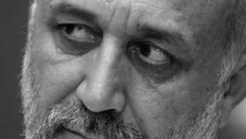 Barak László: A kívülálló, Checking, Ki vagy?, Amíg él...