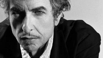 Első reakciók: Bob Dylan Nobel-díjáról