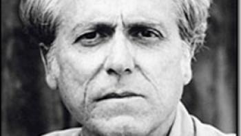 Nobel-esélyesek: Don DeLillo
