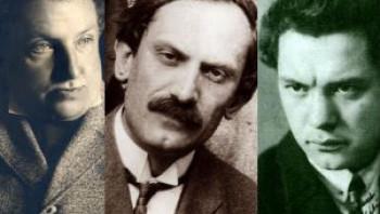 ELŐHÍVÁS RETRÓ – Szabó Dezső és József Attila Babits ellen