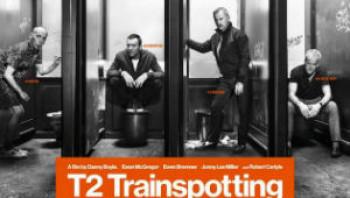 T2 Trainspotting – Írómozi Mucha Dorkával és Mucha Attilával