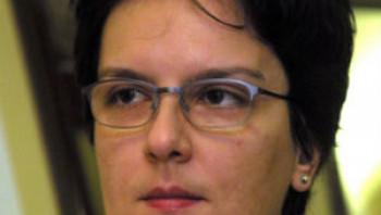 Juhász Katalin: Vágy és más versek