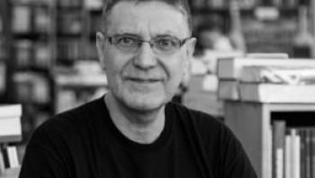 Év végi körkérdés 2018 - Károlyi Csaba válaszol