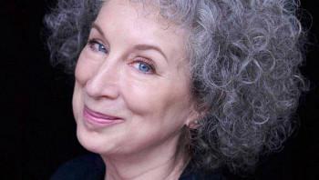 Nobel-esélyesek: Margaret Atwood