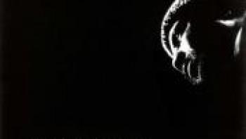 Thelonious Monk: Straight, No Chaser - Írómozi Krasznahorkai Lászlóval