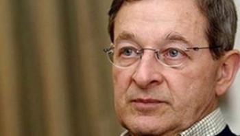 Nobel-díj: Nádas Péter a harmadik legesélyesebb
