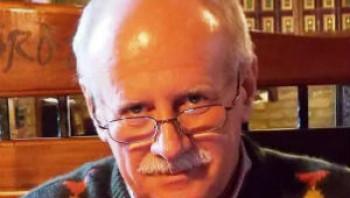 Nyirán Ferenc: Az a '69-es nyár
