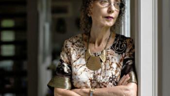 Nobel-esélyesek: Joyce Carol Oates