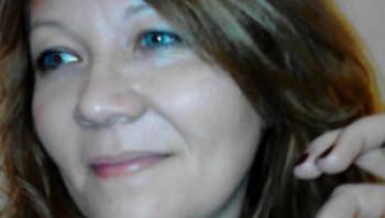 Palágyi Ildikó Brigitta: A szellőlábú