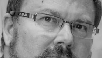 Szászi Zoltán: Szomjúság és más versek