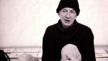 Kortárs-díjat kapott Tandori Dezső