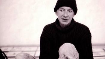 A hét verse - Tandori Dezső: Koan I.