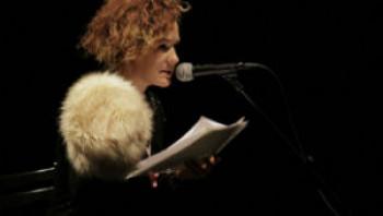 Ma veszi át Tóth Kinga a Hazai Attila-díjat