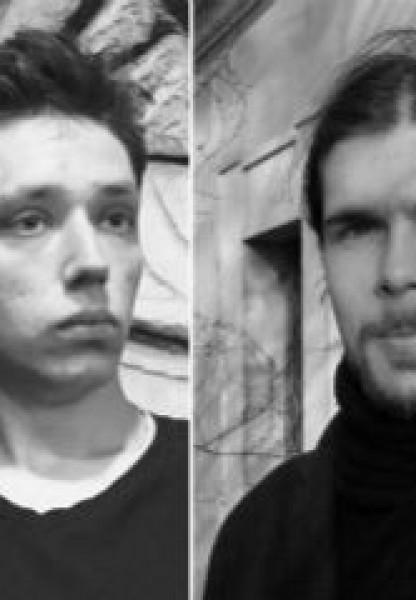 Végel László: Kivándorló közösség – kivándorló irodalom