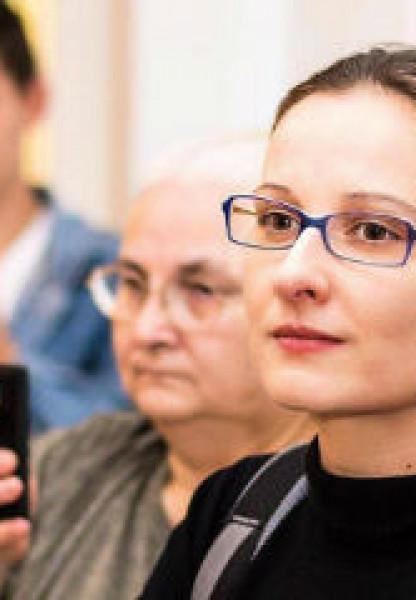 Rakovszky Zsuzsa: Nagy Zsukáról