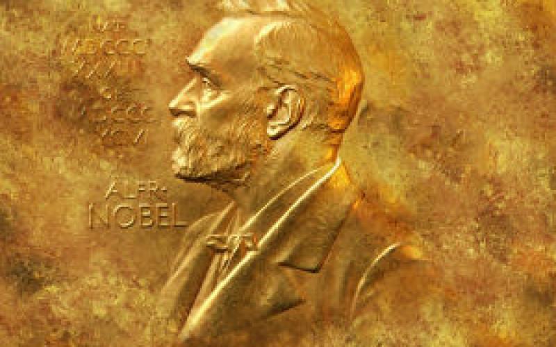 Idén nem osztja ki a Svéd Akadémia az irodalmi Nobel-díjat