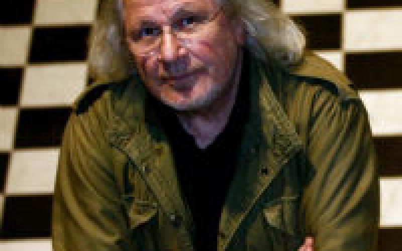 Szebeni András - 2012. december 26.
