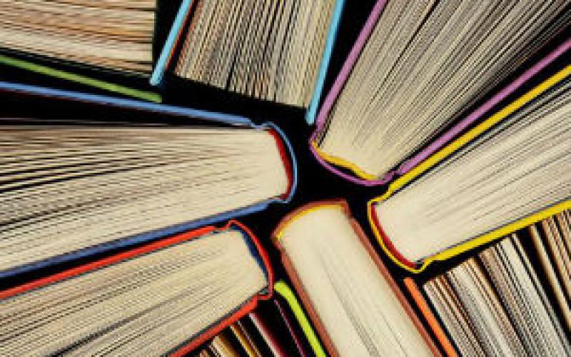 MKKE: súlyos likviditási helyzet alakult ki a könyvkiadásban