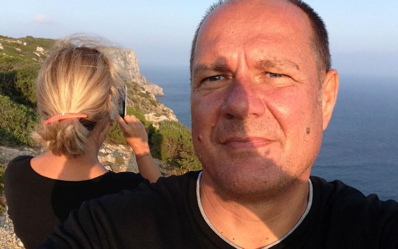 arról, hogy egy férjhez menjünk társkereső weboldalak charleston sc