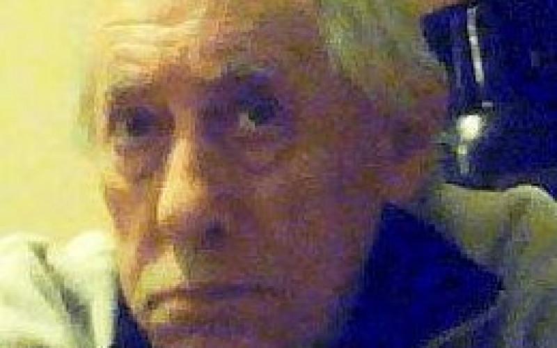 Elhunyt Paul Drumaru