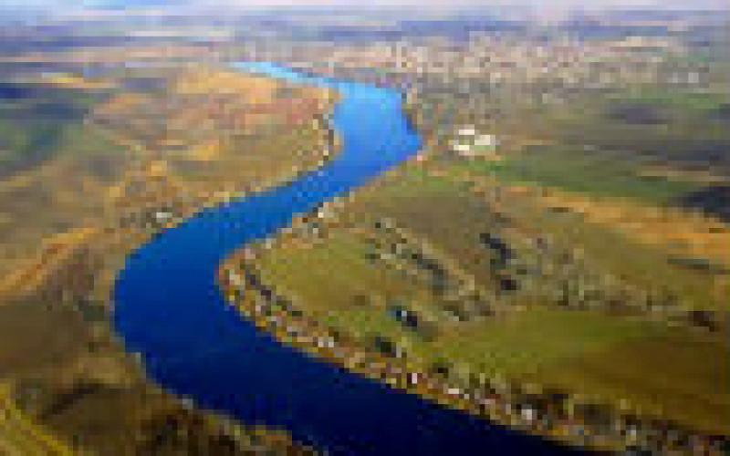 Duna-legendárium – Írók adományai könyvtáraknak