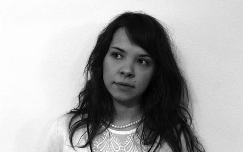 Fenyvesi Orsolya kapta az első Versum-díjat