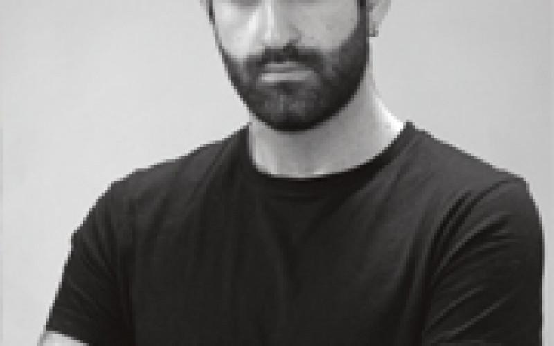 Giorgos Panagi: Mondák – Al-Mutaszim, az aszaszinok vezére