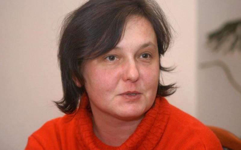 Elhunyt Dr. Szitár Katalin