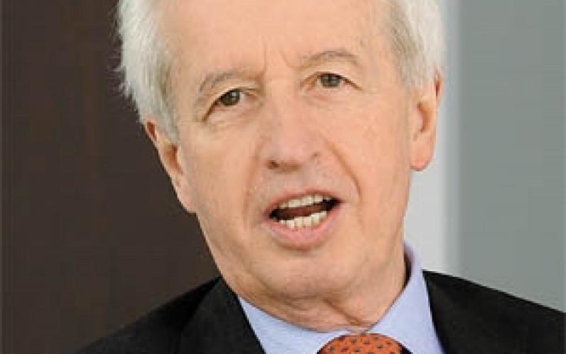 A Horváth Péter Ösztöndíj 10 esélyese 2016-ban
