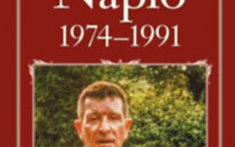 Előhívás – Karinthy Ferenc: Napló III.