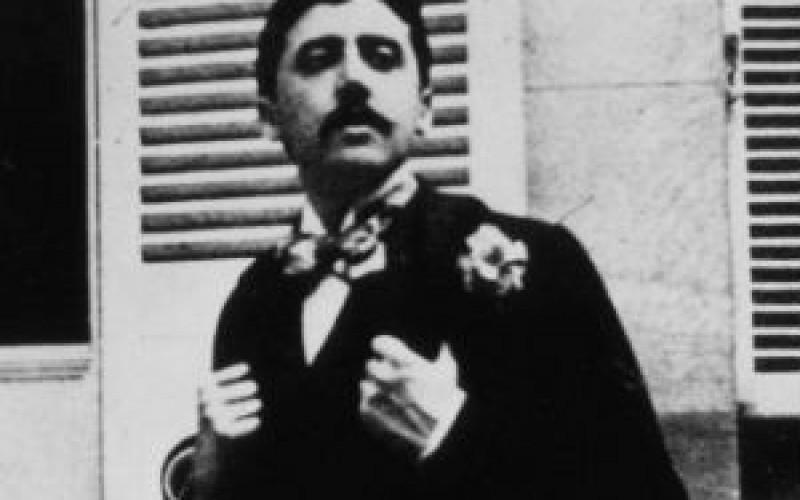 Hogy olvassunk Proustot?