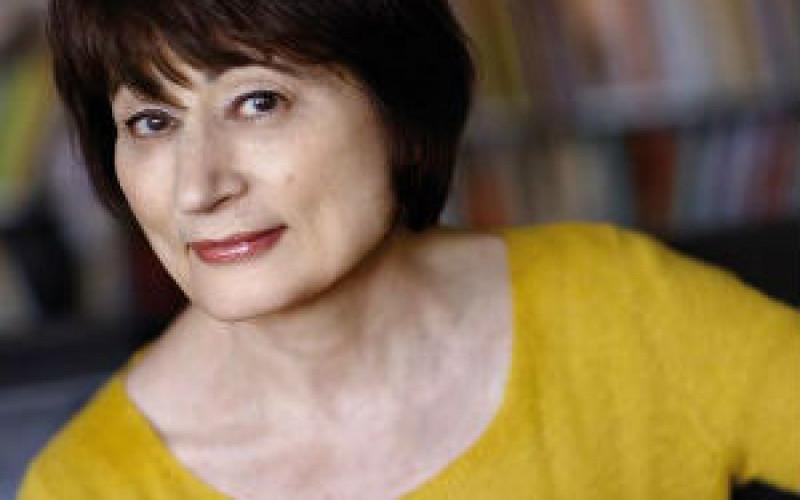 Catherine Millet: Az igazán jó irodalom önéletrajzi