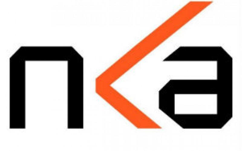 Felálltak az NKA új kollégiumai