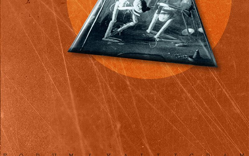 Orcsik Roland: Fantomkommandó (részlet a könyvből)