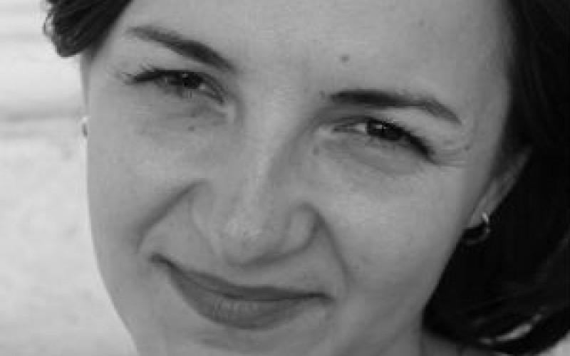 Pénzes Tímea: Szöveghez való viszony